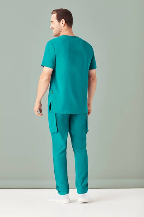 CSP946ML_Teal-back