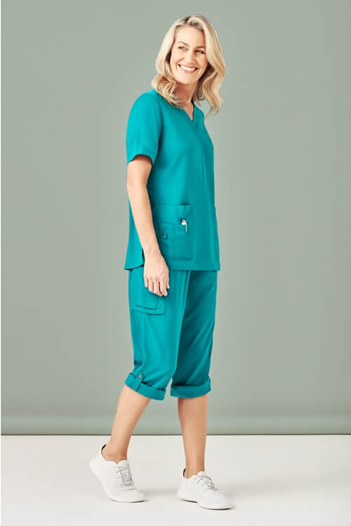 CST941LS-Teal-side