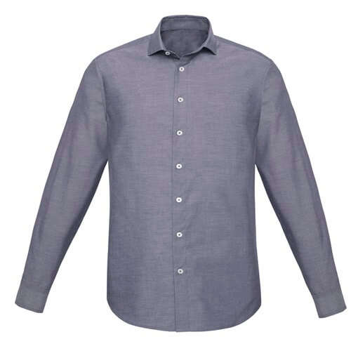 RS969ML_NavyChambray