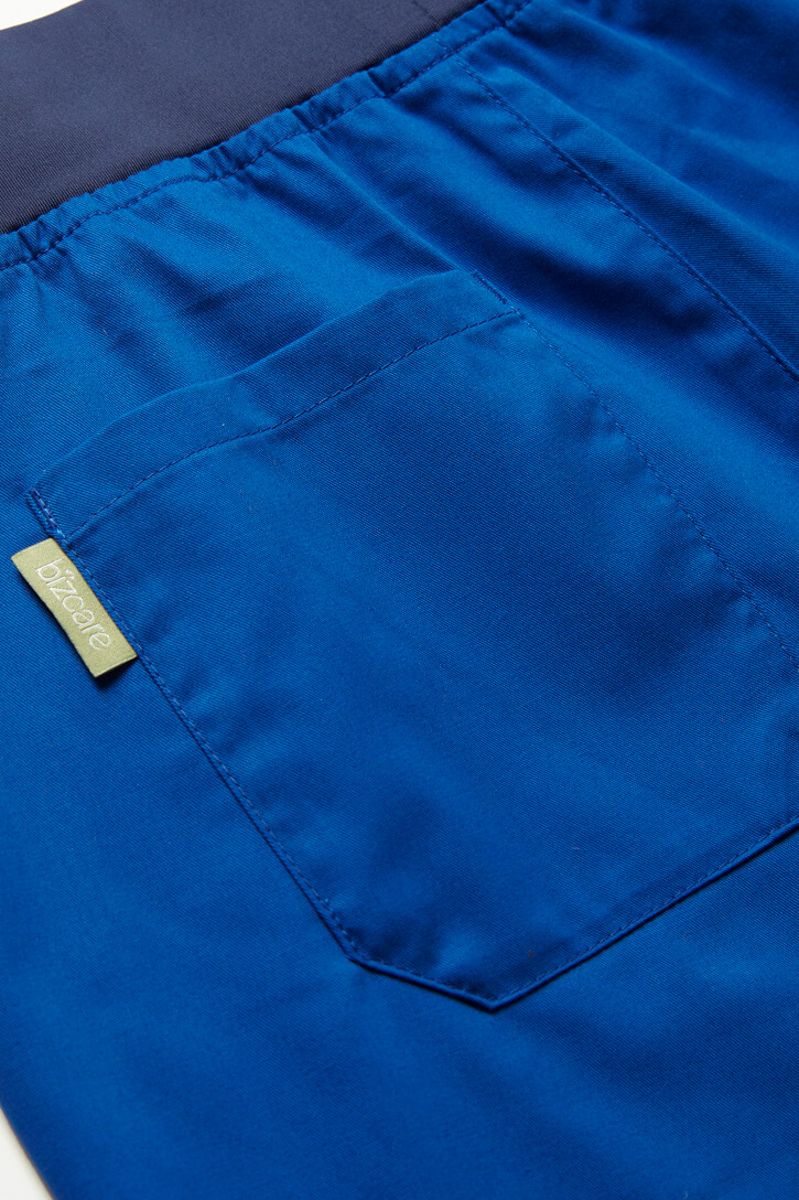 CSP047LL_ElectricBlue_back-pocket